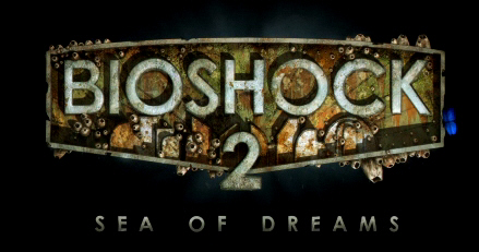 bioshock-2-sea-of-dreams-logo-big