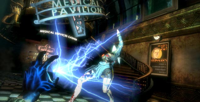 bioshock2ps3rumor-mar14