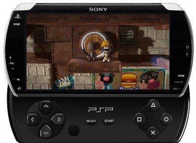pspgomockup610_screen
