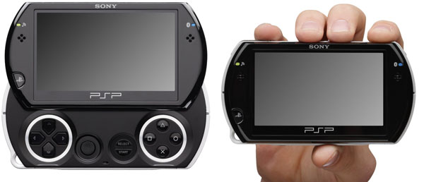 Psp_openleft_closedright