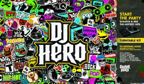 Dj-hero-cover