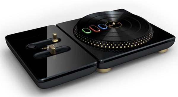 dj-hero-renegade-600